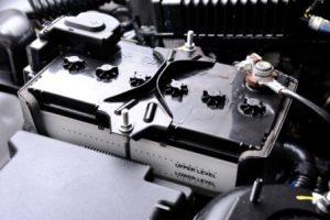 Срок службы автомобильного аккумулятора: определяем «живучесть» батареи