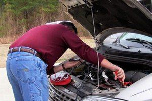 Как правильно сделать ремонт автомобильных аккумуляторов своими руками?