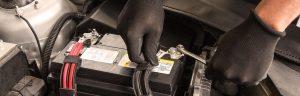 Какой автомобильный аккумулятор купить: топ-10 лучших производителей