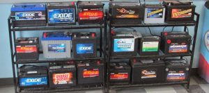 Как правильно выбрать аккумулятор для легкового автомобиля