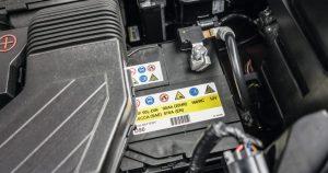 Аккумулятор автомобиля почему-то не заряжается от генератора: что делать?
