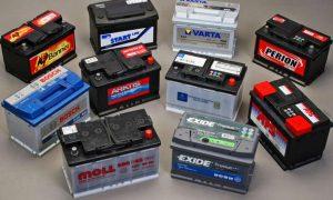 Как правильно эксплуатировать необслуживаемые свинцово-кислотные аккумуляторные батареи