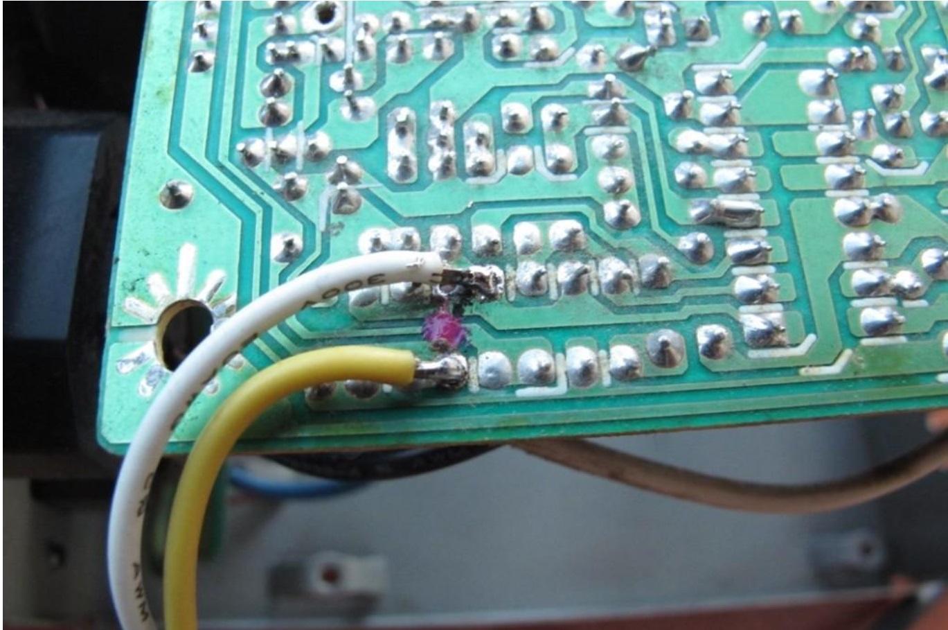 Как быстро по схеме сделать зарядное устройство для автомобильного аккумулятора своими руками