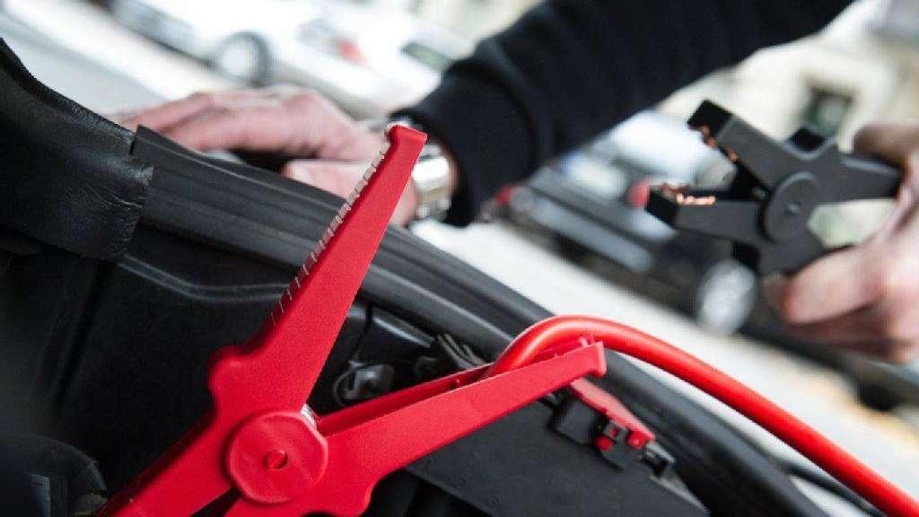 Рейтинг пуско-зарядных устройств для легковых автомобилей